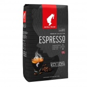 Кофе в зернах Julius Meinl Espresso Premium Collection, 1 кг