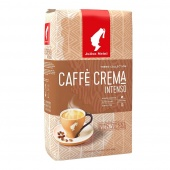 Кофе в зернах Julius Meinl Caffe Crema Intenso Trend Collection, 1 кг